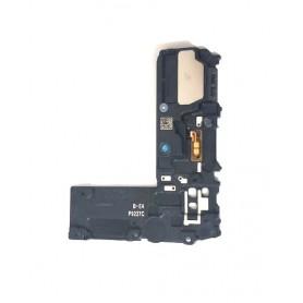 Altavoz Buzzer Samsung Galaxy S10E G970