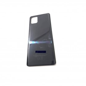 Tapa trasera Samsung Galaxy Note 10 Lite desmontaje