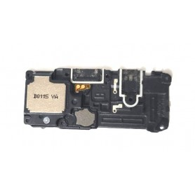 Altavoz Buzzer Samsung Galaxy Note 10 Lite