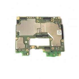 Placa base LG K50S 32GB libre desmontaje