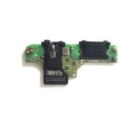 Conector carga LG K50S