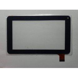 Wolder miTab LINE Pantalla tactil cristal digitalizador