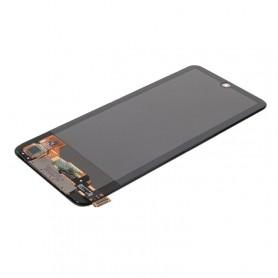 Pantalla completa Xiaomi Redmi Note 10 M2004J7AC