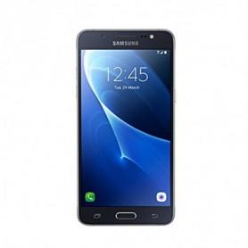 Pantalla Samsung Galaxy J5 2016 j510f blanca