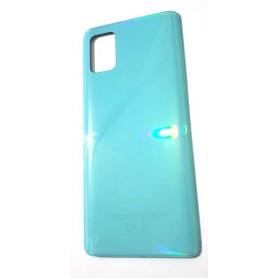 Tapa trasera Samsung Galaxy A51 A515 original