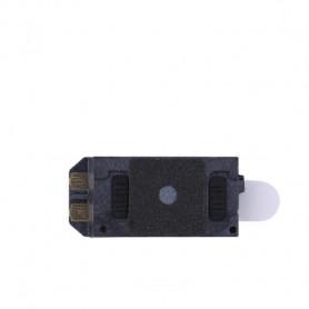 Altavoz auricular Samsung A40 A405 A405F A405FD A405A