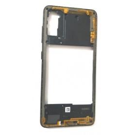 Marco intermedio Samsung Galaxy A41 A415 SM-A415F/DSN