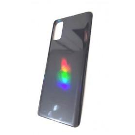 Tapa trasera Samsung Galaxy S20 SM-G980 G980F G980G desmontaje