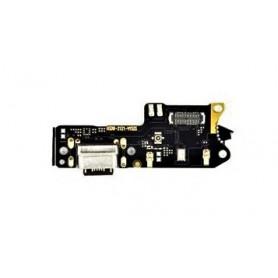 Placa conector carga Xiaomi Redmi 9T M2010J19SG M2010J19ST