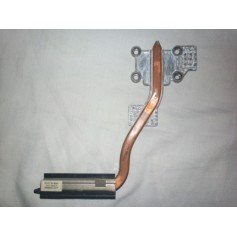 DISIPADOR ACER ASPIRE 5520 AT01 O000600