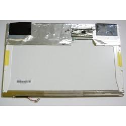 141w1-l04-00r6 Pantalla para portatil HP PAVILION DV2700 DV2899ES LJ96-03516A