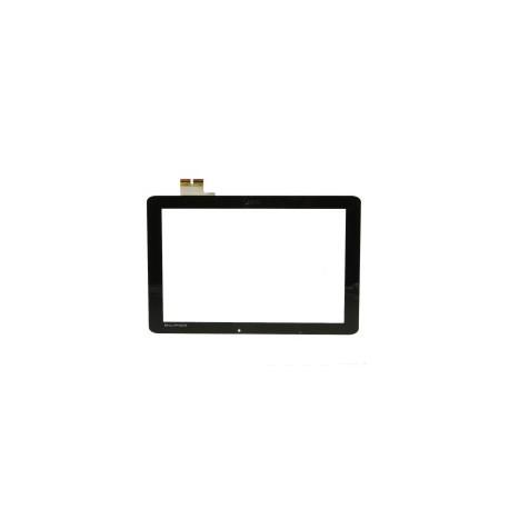 Pantalla tactil ACER ICONIA TAB A510 A700 69.10I20.T02 V1