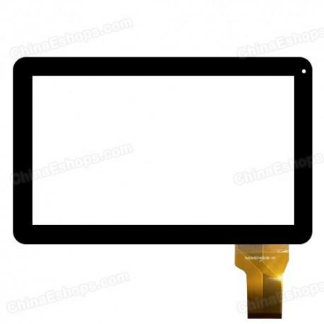 XC-PG1010-014 Pantalla tactil CTP 060 cristal digitalizador