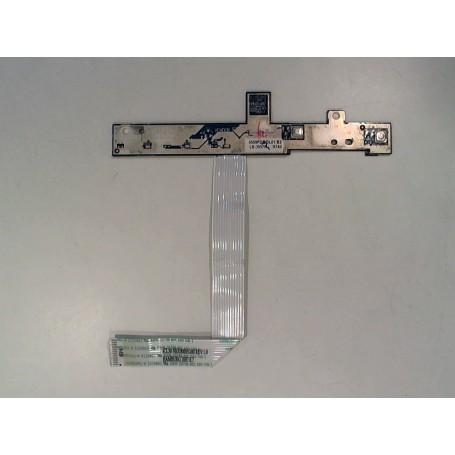 Conector encendido 4559FOBOL01 B2 LS 3557P