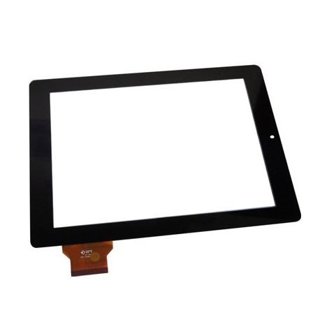300-L4318A-A00 Pantalla tactil Onda V972 cristal digitalizador