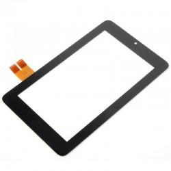 Pantalla tactil Asus ME172 172V cristal digitalizador 076C3-0718C UF 1247