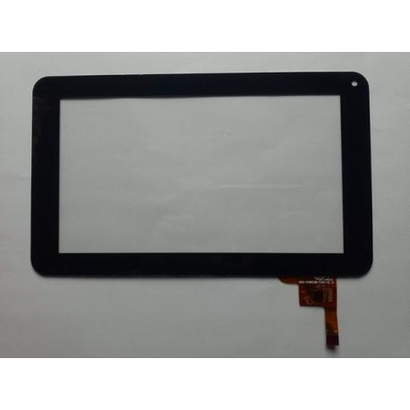 300-N3803B-C00-V1.0 Pantalla tactil cristal digitalizador