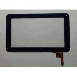 FPC-TP070011(dr1334) Pantalla tactil cristal digitalizador