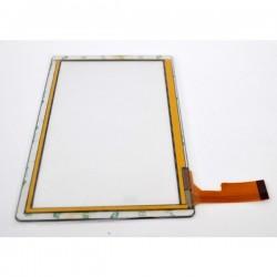 Pantalla tactil tyf1012-20121122-v5 cristal digitalizador