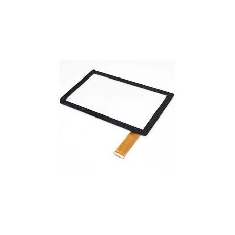 Engel Kids TB0702 4GB Pantalla tactil cristal digitalizador