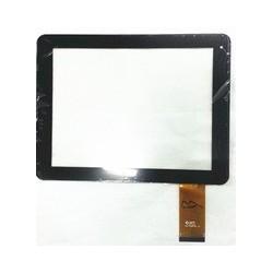 300-N3708R-A00 Pantalla tactil cristal digitalizador