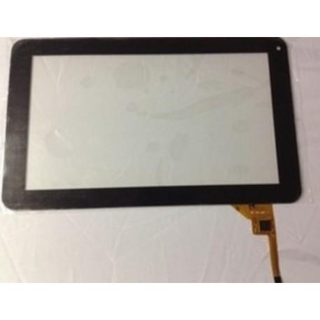 Impression ImPAD 3113 / 3412 Pantalla tactil cristal digitalizador