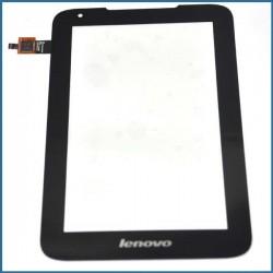 Lenovo A1000 Pantalla tactil cristal digitalizador NPT070CM352001