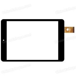 LEOTEC L-Pad Mini Atom LETAB78502 Pantalla tactil cristal digitalizador
