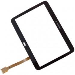 Pantalla tactil Samsung Galaxy Tab 3 P5200 P5210 MCF-101-0902-FPC-V3