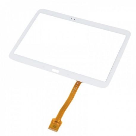 Pantalla tactil Samsung Galaxy Tab 3 P5200 P5210 blanca MCF 101 0902 FPC