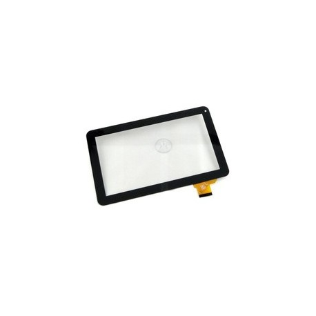 Szenio 2016 DC Pantalla tactil DH-1006A1-FPC26 cristal digitalizador