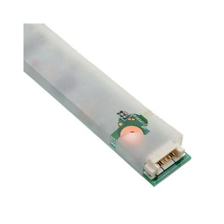 Inverter AS023172310 para HP Pavilion DV1000 DV1100 DV1200 DV1300