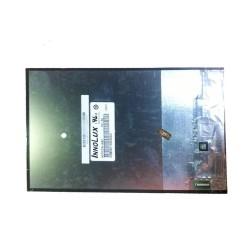 Pantalla LCD Asus Fonepad HD 7 ME372 ME372CG LED DISPLAY