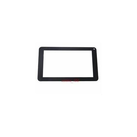 TOPSUN C0116 A1 Pantalla tactil Prestigio New MultiPad 7.0 ULTRA PMP3670B cristal digitalizador