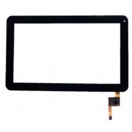 fm100902IA Pantalla tactil cristal digitalizador