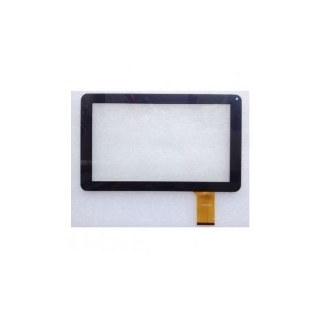 DH HN-0902A1-FPC03-02 Pantalla tactil DH-0902A1-FPC03-02