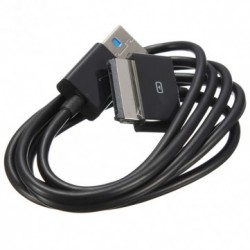 Cable de Datos USB ASUS TF101 / TF101G / TF201 USB 3.0 1M