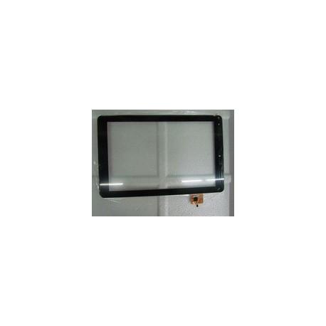 Pantalla tactil pb101a8624-r3 DIGITALIZADOR