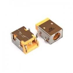 Conector DC Jack para Acer Aspire 4738 4738Z 4738G 4738ZG 4253 4253G