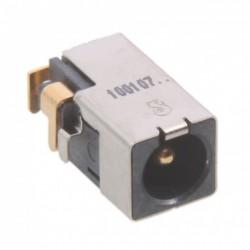 Conector DC Jack para Asus U53 U53J U30 U30JC