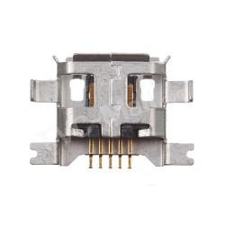 Conector jack micro usb NEXUS 7 2012 conector de carga primera generacion