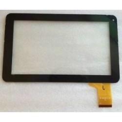 TPT-090-240 Pantalla tactil cristal digitalizador