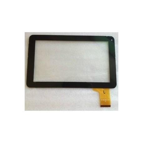 Sunstech TAB97DC Pantalla tactil cristal digitalizador