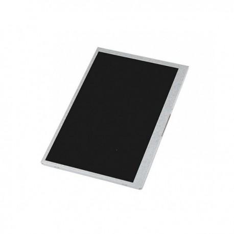 H-M101Q-10Q Pantalla LCD MHF101-01A-05 HLY101ML368 DISPLAY