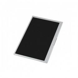 Pantalla LCD para Wolder miTab BROOKLYN DISPLAY