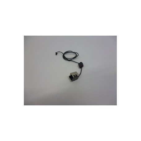 CABLE DC301001X00 JACK CONECTOR RJ11