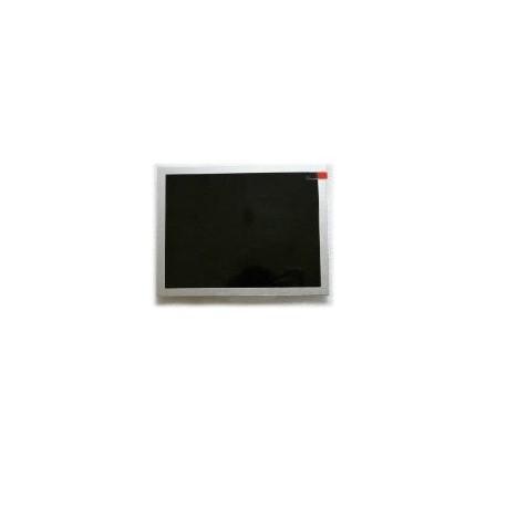 H-B08027FPC-E0 Pantalla LCD DISPLAY