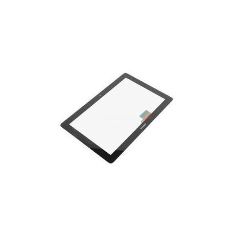 Huawei MediaPad 10 Link pantalla tactil S10-201U S10-201WA