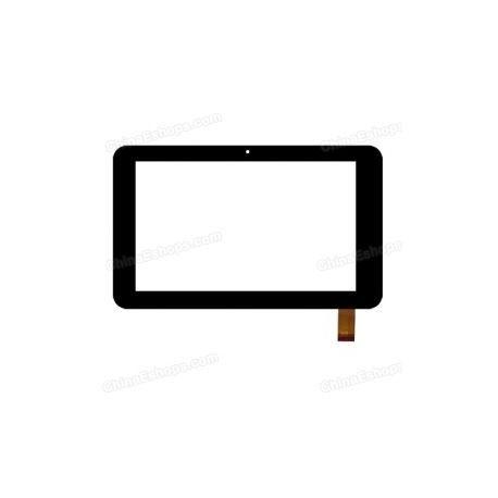 20130610B pantalla tactil PB70A8861-6 digitalizador