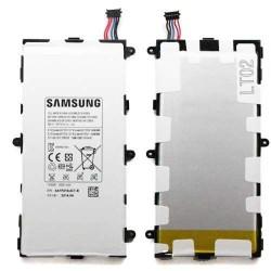 Bateria para Samsung Galaxy P3200 P3210 T210 T211
